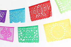 Mexican Themed Decorations Mexican Themed Party Decorations Amazon Com