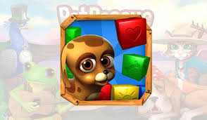 pet rescue saga apk pet rescue saga 1 23 3 apk android 2 3 puzzle android