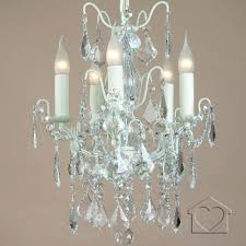 Cream Chandelier Lights Chandeliers A Great Range Of Chandeliers From Listers Interiors