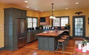 Kitchen Cabinets Refinishing Ideas Kitchen Kitchen Cabinet Refinishing Before And After Decorations