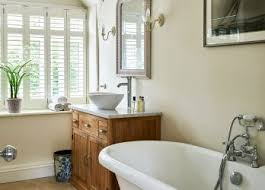 cottage bathrooms ideas cottage bathrooms licious bathroom best small ideas on designs