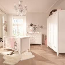 welle babyzimmer wellemöbel lumio kinderzimmer kiefer massiv weiß schrank 2t