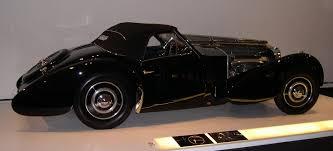 bugatti crash bugatti type 57 wikiwand
