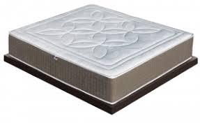 materasso comodo la scelta materasso per le persone sovrappeso cuscini