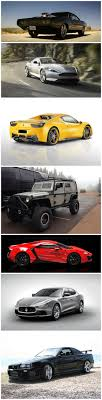 all cars of lamborghini best 25 all cars ideas on cool cars lamborghini