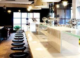bar e ristoranti d autore nasce un nuovo premio destinato ai