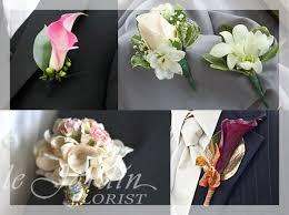 wedding flowers florist palm beach gardens 561 627 8118