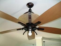 track light ceiling fan combo lighting delectable ceiling fan with track lighting home depot
