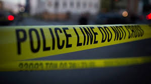 two canadians killed in australia car crash u2013 ctv news