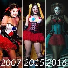 costumes halloween horror nights hhn orlando on twitter