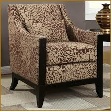 beautiful animal print accent chairs collection and wall chest by coaster ideas amazing