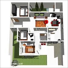 desain rumah corel membuat desain rumah 3d dengan coreldraw cara membuat desain rumah
