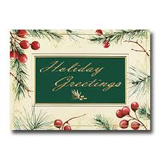 christmas cards holiday gretting card business greeting cards