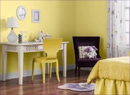 glidden interior paint colors glidden interior paint colors walls