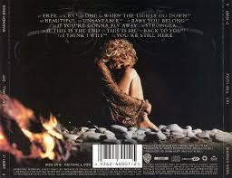 Faith Hill When The Lights Go Down Cry Faith Hill Songs Reviews Credits Allmusic