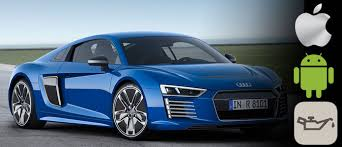 audi r8 service schedule how to reset audi r8 service due light in seconds