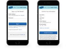 best buy credit card application u2014 cynthia sargent