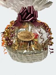 create your own gift basket your own gift basket