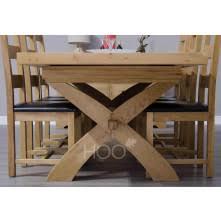 oak wood dining table oak dining tables oak dining room furniture oak furniture from