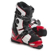 apex mc3 ski boots for men save 69