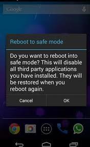 badoink downloader plus apk guide get rid of or fbi ransomware