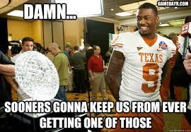 Texas Longhorn Memes - texas longhorns memes quickmeme