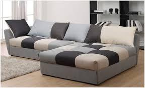 canap originaux canapé cuir confortable avis un canapé d angle original et