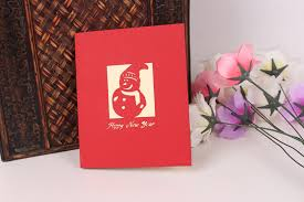 european and american business greeting cards wholesale