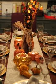 thanksgiving table images the apron gal thanksgiving table decorating ideas