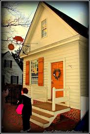 333 best colonial williamsburg va images on pinterest colonial