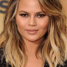 golden apricot hair color 13 celebrity ombre hairstyles to copy asap pretty ombre hair