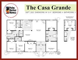 casa grande wd 64m1 floorplan jpg 1650 1275 house plans