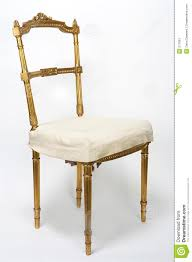 furniture home antique gold chair design modern 2017 country