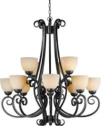 Hampton Bay 9 Light Chandelier 75 Best Dream Lighting Dining Room Images On Pinterest Bronze