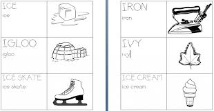 10 letter words with z image collections letter examples ideas