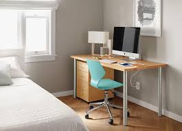 Room And Board Desk Chair You Need These Made In America Products In Your Home Authenticity 50
