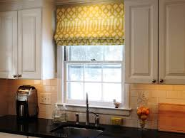 basement window blinds home design