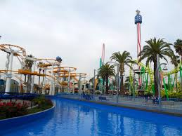 things to do with in los angeles family vacation hub