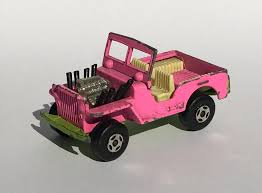 jeep matchbox france 1 wheels and such