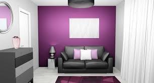 chambre mauve et grise chambre mauve et gris uncategorized decoration chambre violet et