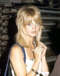 70 s style shag haircut pictures goldie hawn m u s e pinterest shag hairstyles goldie hawn