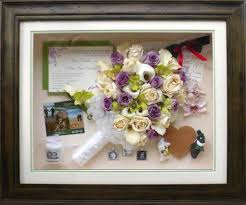 preserve flowers different methods for preserving or drying flowers feltmagnet