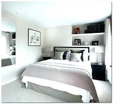 surface chambre rangement chambre amazing avant aprs crer des rangements