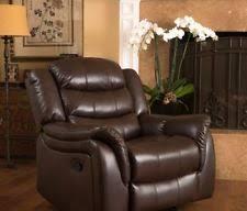 Oversized Reclining Chair Catnapper Big Man Oversized Recliners Recliner Chairs For Living