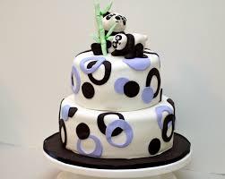 Panda Nursery Decor by 119 Best Baby Shower Images On Pinterest Pandas Shower Ideas