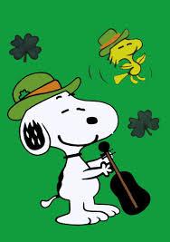 Pot Flag Uncategorized St Patricks Day Clip Art Freest Border Clipart
