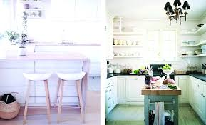 100 kitchen with island bench pottery barn farmhouse