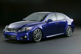 lexus hatchback price in india lexus is f photo gallery autoblog