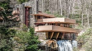 world famous architects how much it costs to own a home by a famous architect realtor com