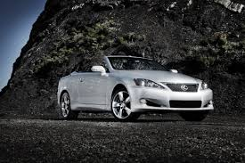 flow lexus jobs 2010 lexus is coupe convertible priced from 38 490